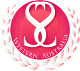 Secretarial Service of Western Australia